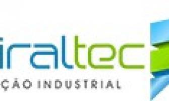 Software de sistema industrial