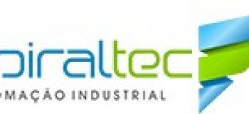 Projeto painel de automação industrial
